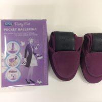 calzature-pocket-ballerina-scholl-viola-tagli-1424359047-jpg