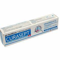 curasept-dentifricio-012-jpg