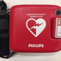 defibrillatore-semiautomatico-philips-automat-1424366214-jpg