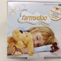farmydoo-peluche-con-sacca-riscaldabile-inter-1424359729-jpg