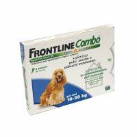 frontline-combo-10-20-kg-jpg