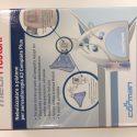 medi-presteril-a3-complete-nebulizzatore-pi-1424359884-jpg