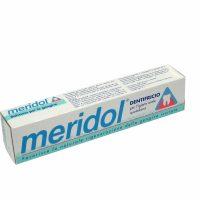 meridol-dentifricio-jpg
