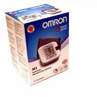 omron-m3-misura-pressione-jpg