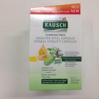 rausch-herbal-vitality-integratore-60-capsule-1424366106-jpg